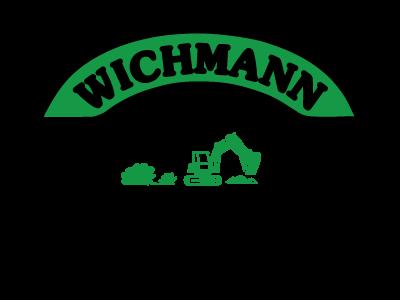 Gärtnerei Wichmann Esens